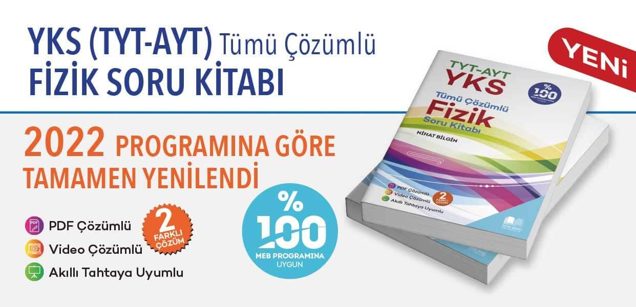 YKS-TYT_AYT-Fizik-Soru-Kitabi-Web-Slide_2